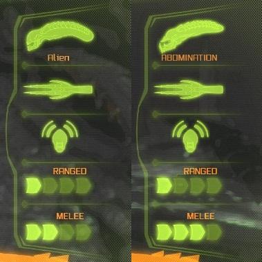 File:AlienAbomination.jpg