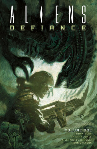 File:Aliens Defiance TPB Vol1.jpg