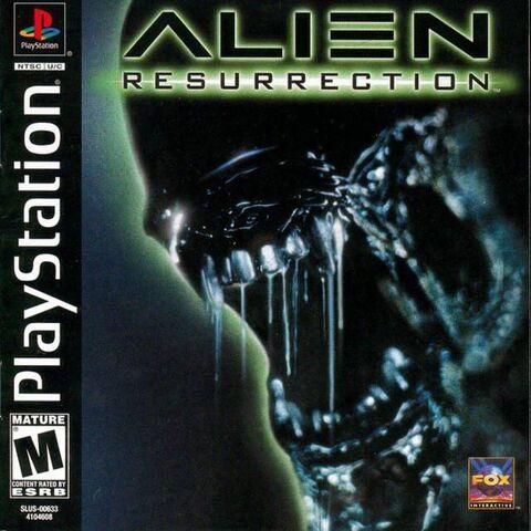 File:Alien Resurrection Game.jpg
