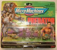 Predatorgaloob2