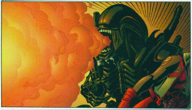 File:Wildcats & Aliens30 copie.jpg