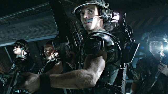 File:Four Marines-A2.jpg