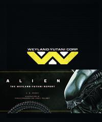 AlienWYreportstandarded