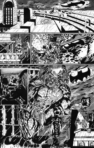 File:Batman vs predator pages8.jpg