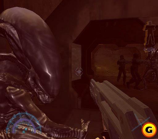 File:Alien screen001.jpg
