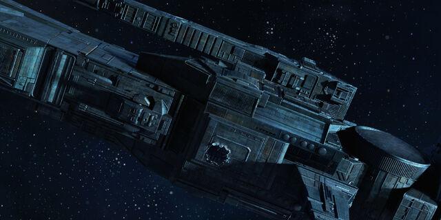 File:Aliens-Sulaco 22.jpg
