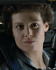 Ellen Ripley Aliens