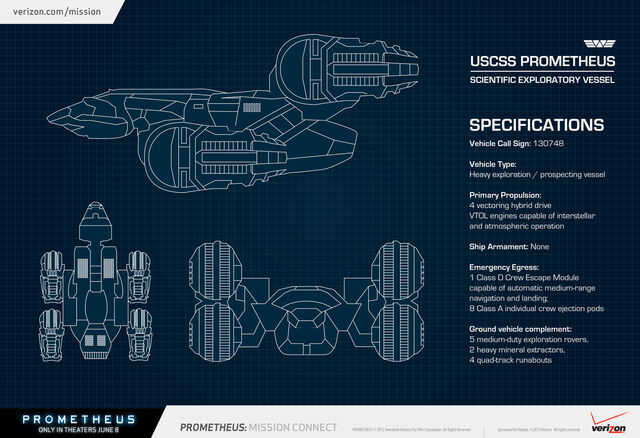 File:Blueprint ex full.jpg