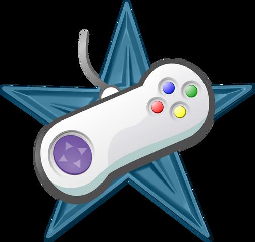 File:Video Game Barnstar.png
