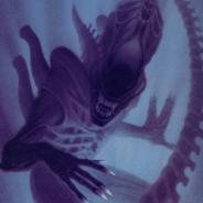 File:Xenogenesis.jpg