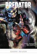 Predator Dark River digital