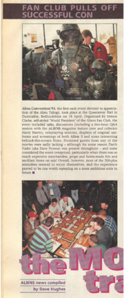 AC1993ArticleScan-AliensMagazine