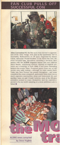 File:AC1993ArticleScan-AliensMagazine.png