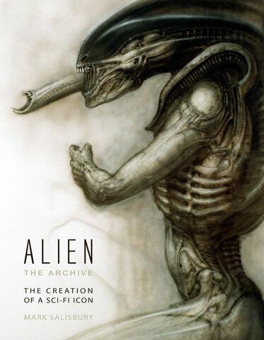 File:Alien- The Archive.jpg