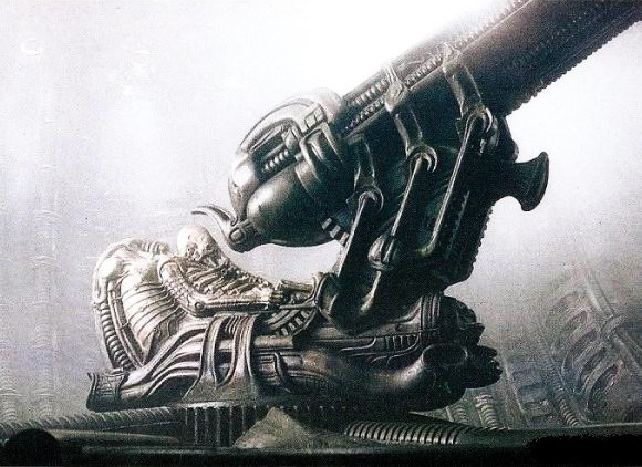 File:Alien space-jockey-alien-580x426.jpg
