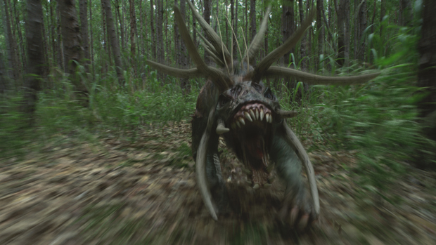 File:Predator Hound Running.jpg