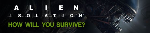 File:Alien Isolation-HWYSbanner.png