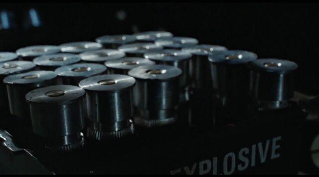 File:M40s in box.jpg
