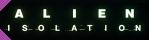 File:AlienIsolationHeader.png