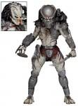 File:NECA-Predator-Series-16-Ghost-Predator-111x150.jpg