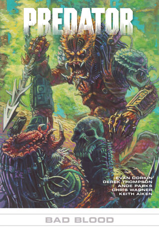 File:Predator Bad Blood digital.jpg