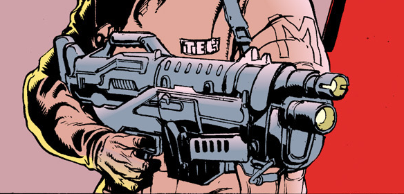 File:Kramer rifle.png