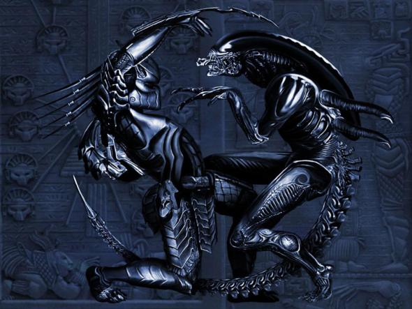 File:Aliens vs predator movie desktop 1024x768 wallpaper-121107.jpg