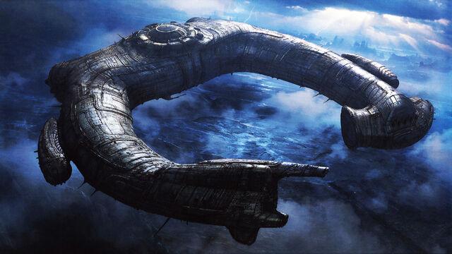 File:JuggernautShip.jpg