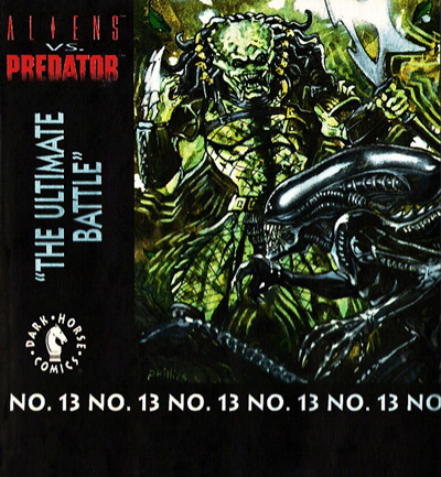 File:AVP The Ultimate Battle.jpg