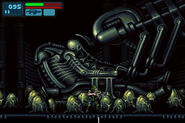 Aliens-Infestation-1