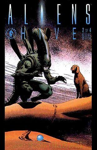 File:Aliens hive 2.jpg