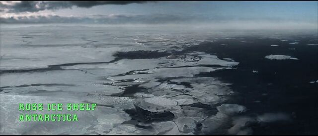 File:Weyland 14 above ice.jpg