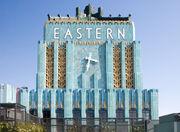 Eastern Columbian Building