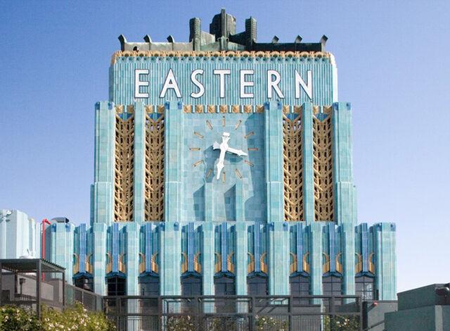 File:Eastern Columbian Building.jpg