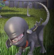 Planet-51-alien-dog