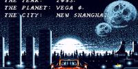 Vega 4