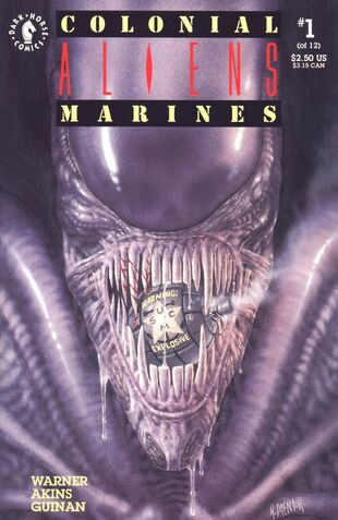 File:Aliens colonial marines.jpg