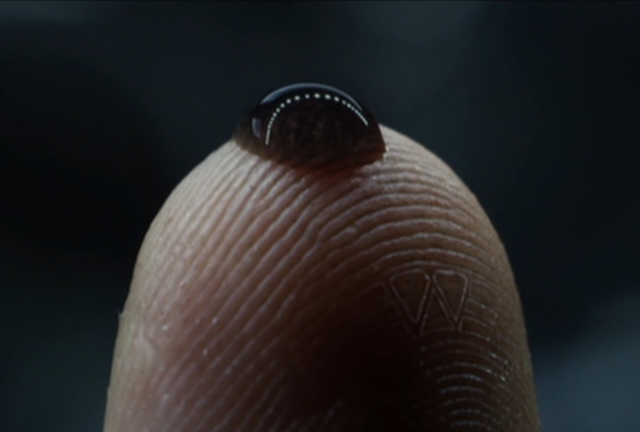 File:David 8 fingerprint.png