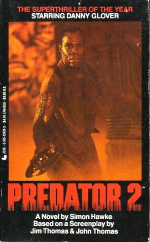 File:Predator 2 novel 1990.jpg