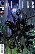 Aliens20091v