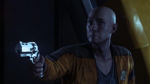 File:Axel holding revolver.jpg