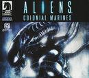 Aliens: Colonial Marines - No Man Left Behind