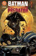 Dc batman-vs-predator-3-of-3