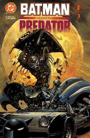 File:Dc batman-vs-predator-3-of-3.jpg
