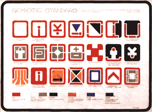 File:Nossymbols.png