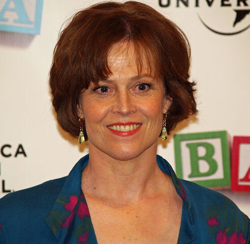 File:614px-Sigourney Weaver by David Shankbone.jpg