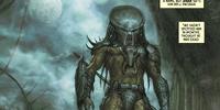 Prometheus: Fire and Stone - Omega