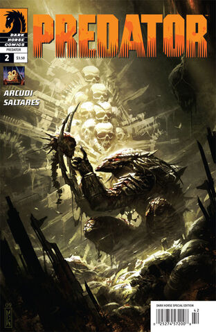 File:Predator Series 2 issue 2.jpg