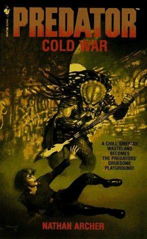 File:Predator novel.jpg