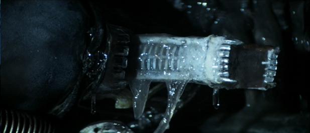 File:Alien Inner Jaws.png